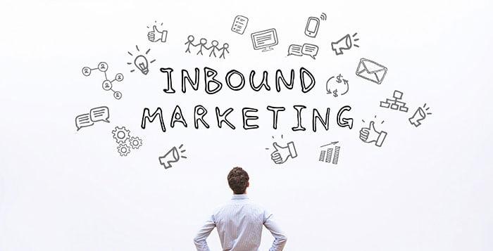 بازاریابی ربایشی یا درونگرا چیست و چه مزایایی برای کسبوکارهای آنلاین دارد؟