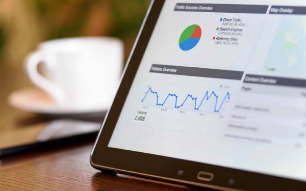 چرا بازاریابی محصول از خود محصول مهمتر است؟