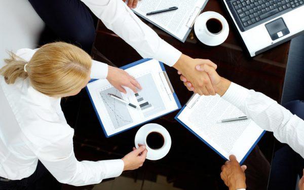اشتباهاتی که هنگام مذاکره باید از آنها دوری کرد