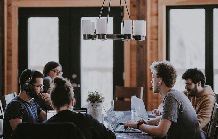 بازاریابی چابک چیست و چطور برای موفقیت کسبوکارمان آن را اجرا کنیم؟