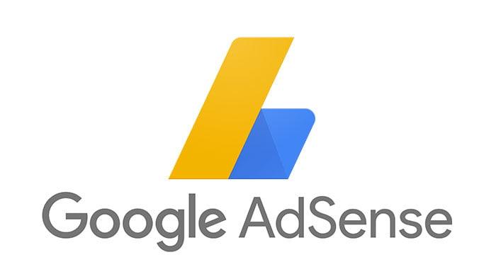 گوگل ادسنس چیست و چگونه میتوان از آن درآمد کسب کرد؟