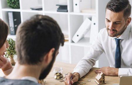 اهمیت مصاحبه با مشتری برای درک مسئله