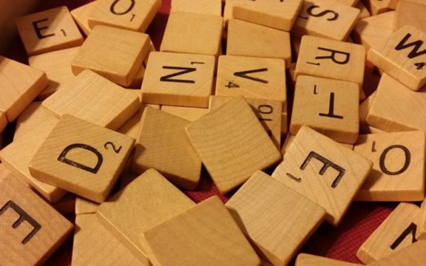 بدترین کلمه در لغتنامه کارآفرینی چیست
