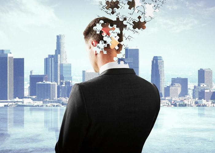 روشهای افزایش خلاقیت و نوآوری در کارمندان