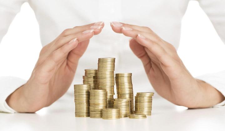 ۵ فایده برونسپاری خدمات حسابداری برای استارتاپها