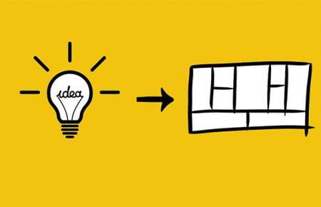 بوم مدل کسب و کار چیست و چطور باید آن را طراحی کنیم؟