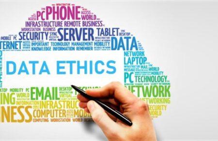 اخلاقیات داده، سلاح استراتژیک استارتاپها برای غلبه بر غولهای فناوری
