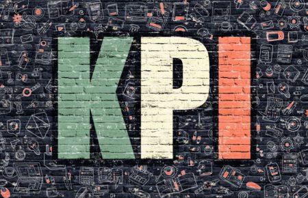 شاخص کلیدی عملکرد (KPI) چیست و چگونه آن را باید تعریف کرد؟