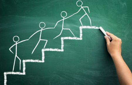 کارآفرینی اجتماعی چیست؟ کارآفرین اجتماعی کیست؟