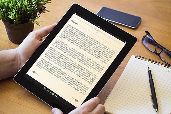 لزوم راه اندازی استارتاپ های جدید جهت ترویج کتاب خوانی