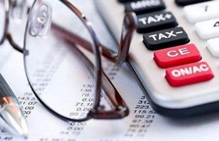 معافیت شرکت های دانش بنیان از پرداخت مالیات