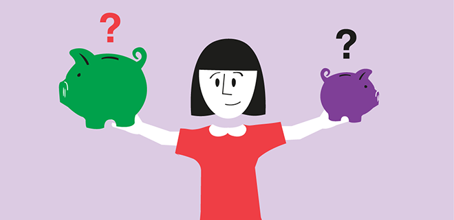 ۳ روش برای از بین بردن ترس از شکست در زنان کارآفرین