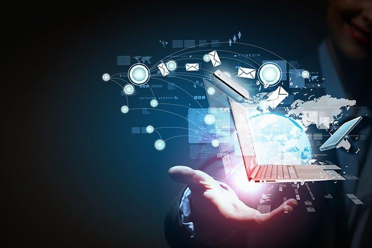 تحول دیجیتال درکسبوکار لزوما به متخصص دیجیتال نیاز ندارد