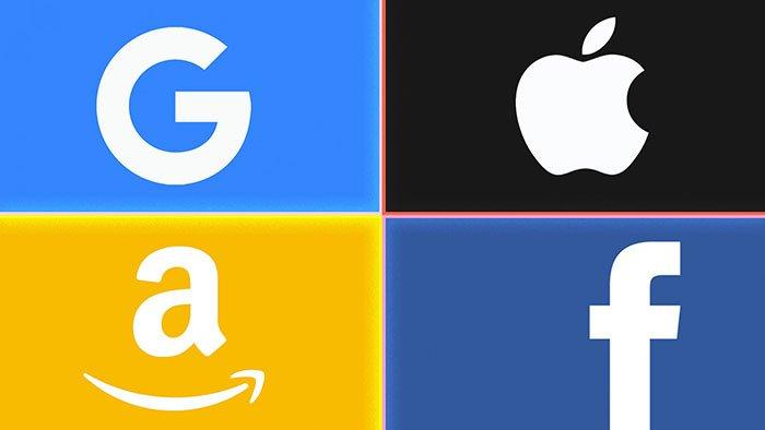 تجزیهی غولهای بزرگ دنیای فناوری چه تأثیری بر کاربران دارد؟