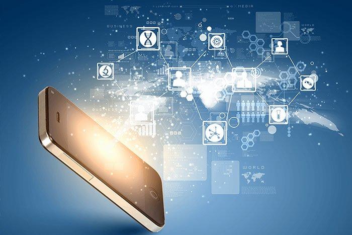 کلان داده یا بیگ دیتا چیست و چه کاربردهایی برای تجارتها دارد؟