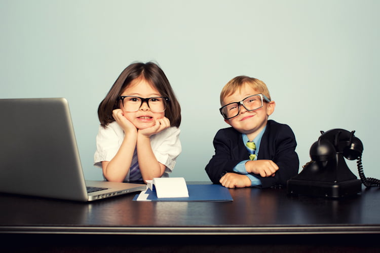 راهکارهایی برای مدیریت بهتر نسل جوان در محیط کار