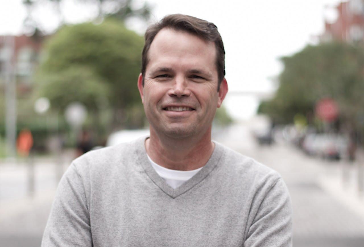 کریگ واکر ، کارآفرینی با استارتاپ های سریالی