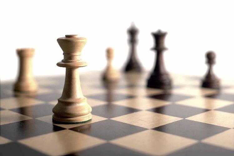 چگونه مهارت تفکر استراتژیک خود را نمایش دهیم؟