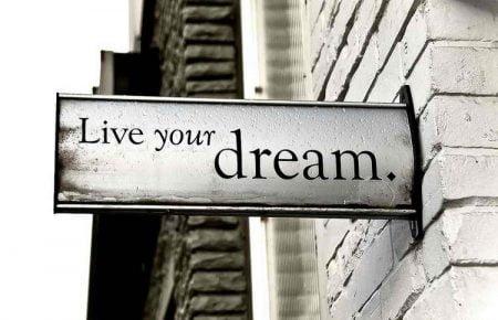 دنبال کردن رویاها، توهم مخرب استارتاپی