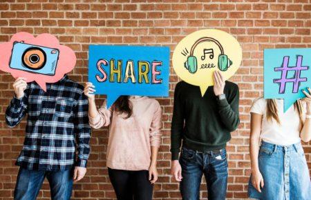 ۵ ابزار شبکههای اجتماعی که استارتاپ فناوری شما در سال ۲۰۱۹ به آن نیاز دارد.