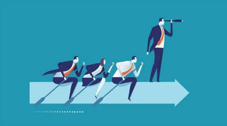 راهکار بهینه بازاریابی محتوا برای مدیران استارتاپی