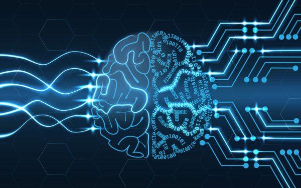 یادگیری عمیق یا دیپ لرنینگ چیست؟