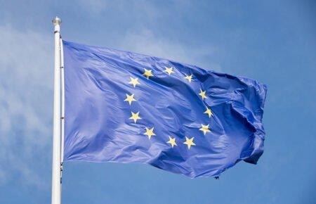 چرا اروپا با وجود برخورداری از توسعهدهندگان بیشتر، استارتاپهای کمتری دارد؟