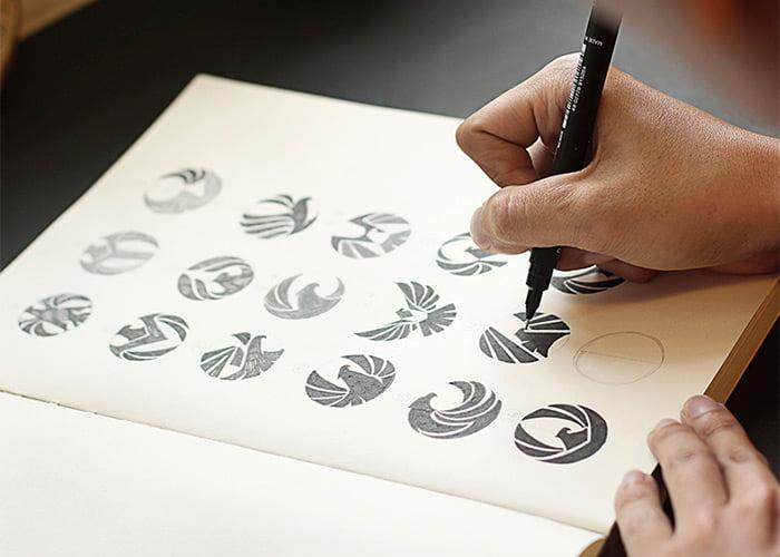 لوگوهای تأثیرگذار چه خصوصیاتی دارند؟