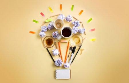 چگونه مهارت تفکر انتقادی را در تیم خود توسعه دهیم؟
