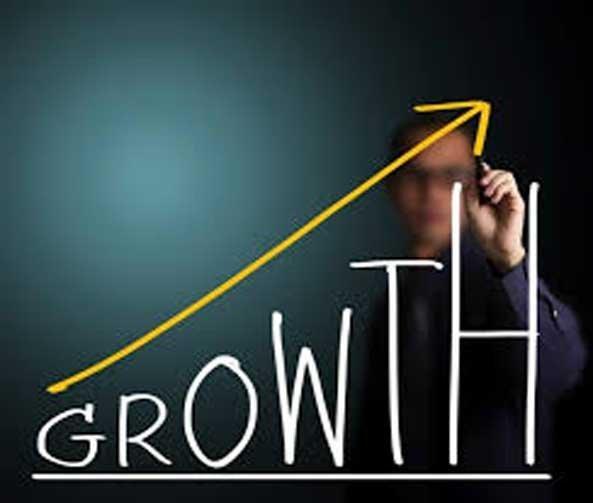 ۳ گام ساده برای رشد ۱۰ برابری استارتاپ