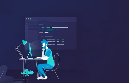 پنج عادت بد توسعهدهندهگان نرم افزار