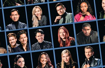 بنیانگذاران جوان استارتاپهای آموزشی جهان: ۱۰ کارآفرین زیر ۳۰ سال از نگاه مجله فوربز