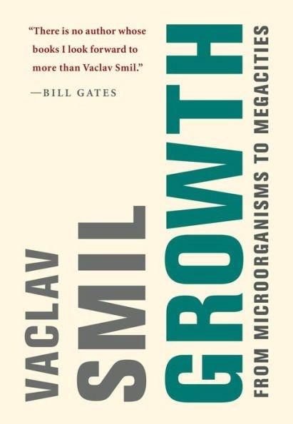 ۵ کتاب پیشنهادی بیل گیتس برای مطالعه تا پایان سال ۲۰۱۹ میلادی