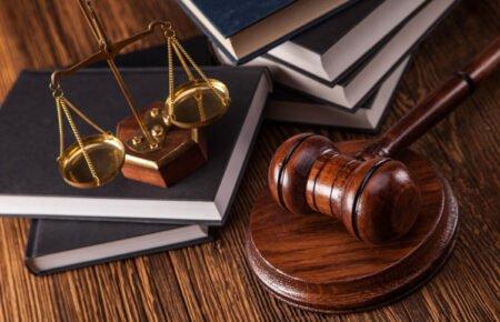 اهمیت وکیل استارتاپی درفعالیتهای یک استارتاپ