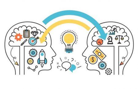 انتقال دانش تخصصی در سازمان؛ مزایا و راهکارها