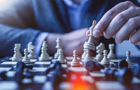 مدیریت بازاریابی و فروش ، برای یک بازاریابی موفق چگونه آن را مدیریت کنیم؟