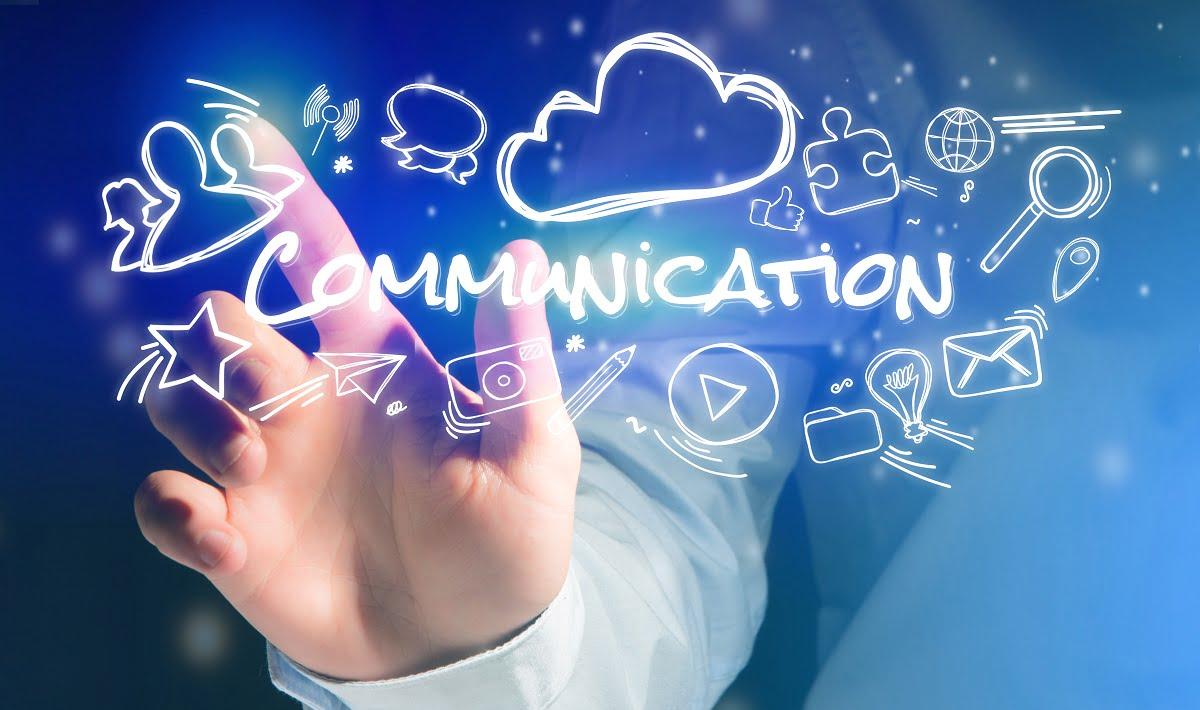 مهارت برقرار کردن ارتباط چیست و چگونه آنرا بهبود دهیم ؟