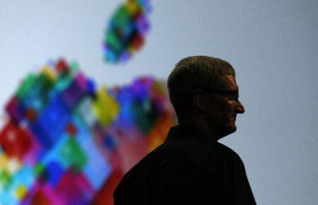 اپل، استارتاپ Xnor را خریداری میکند