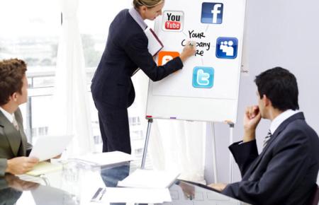 اهمیت استفاده از مشاوره بازاریابی در کسب و کارها