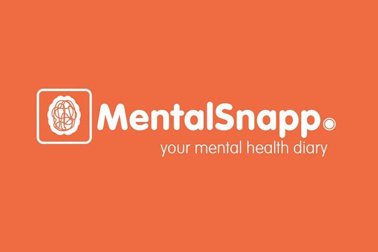 رونق بازار استارتاپهای حوزه سلامت روان