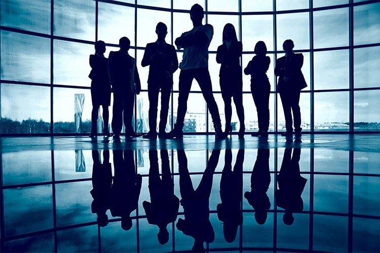 مدیریت بازاریابی و فروش : برای یک بازاریابی موفق چگونه آن را مدیریت کنیم؟