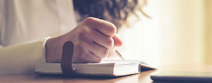 کپیرایتینگ چیست و چطور میتوانیم یک متن تاثیرگذاربنویسیم؟