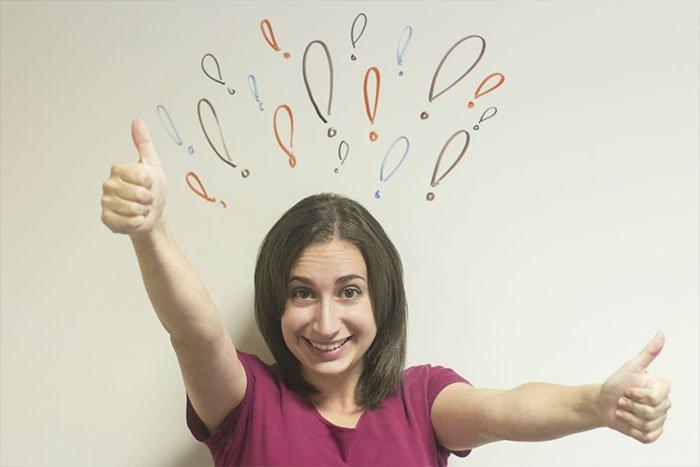 بازاریابی بشارتی چیست و چه منفعتی برای کسبوکار شما دارد؟