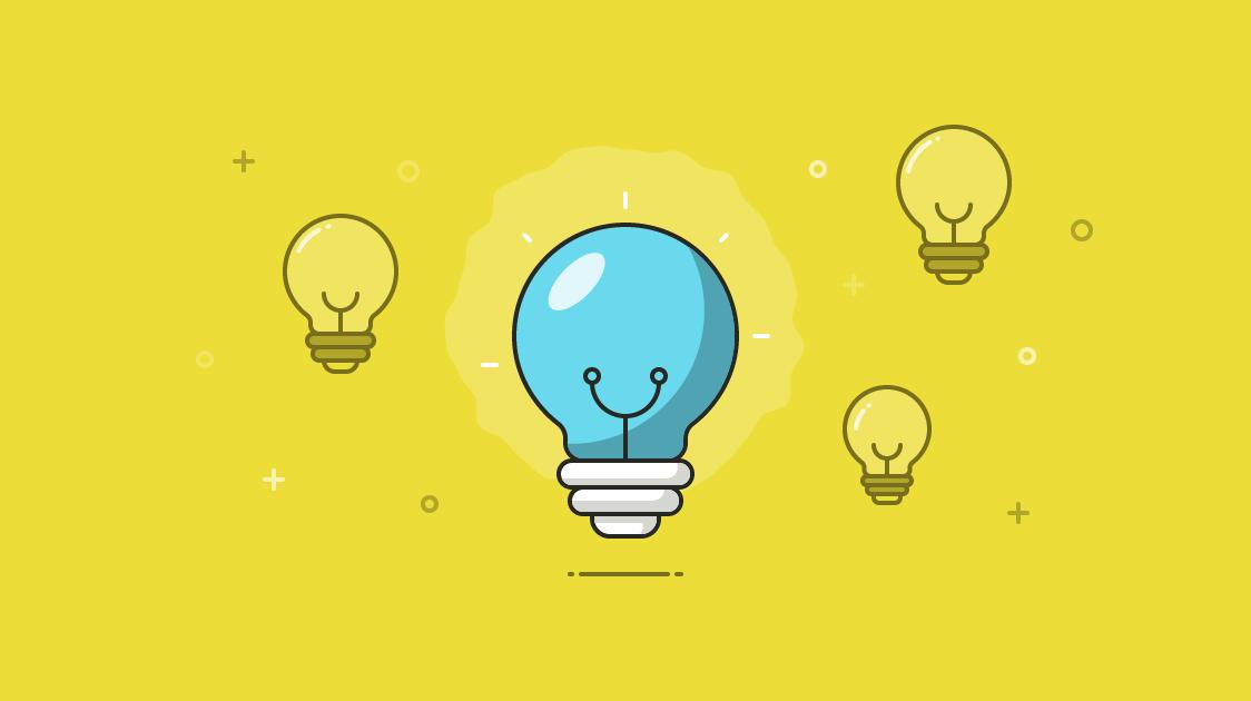 چرخه نوآوری اجتماعی در 6 مرحله اساسی