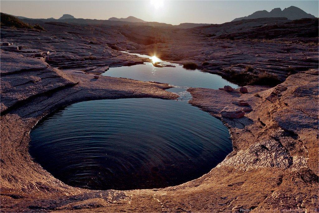 استارتاپ فنآوری آب