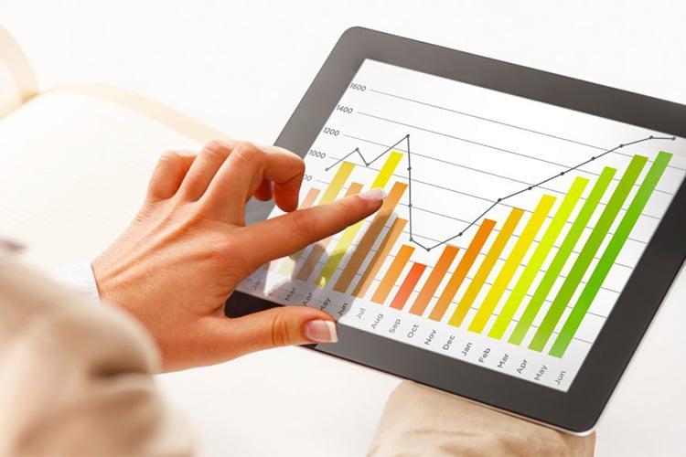 ۳ استراتژی موفق بازاریابی محتوای نتفلیکس