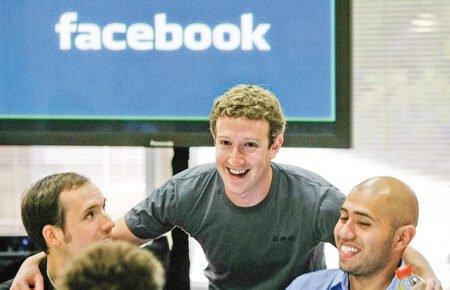 بررسی فرآیندهای کار تیمی در ۴ کمپانی بزرگ دنیا