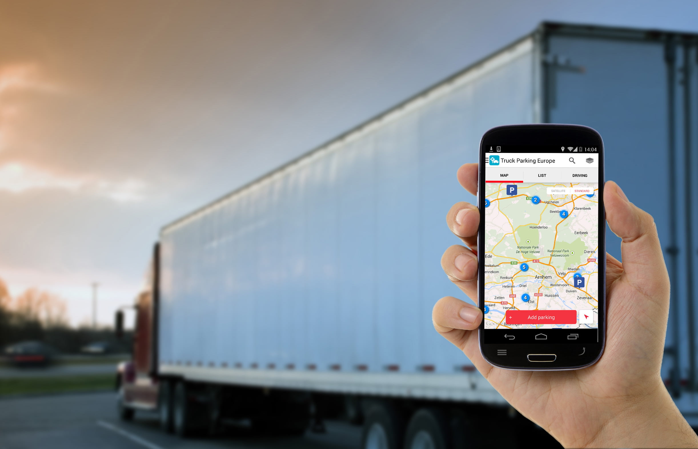 برترین استارتاپ های مبادله و اجاره در زمینه حمل و نقل و خدمات را بشناسیم