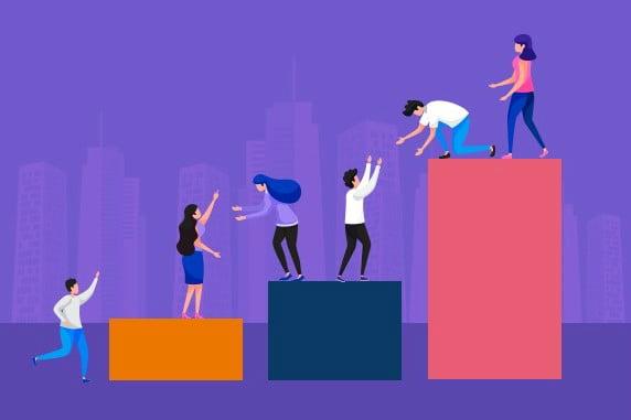 ارتباطات ؛ مهمترین رکن موفقیت در کسب و کار