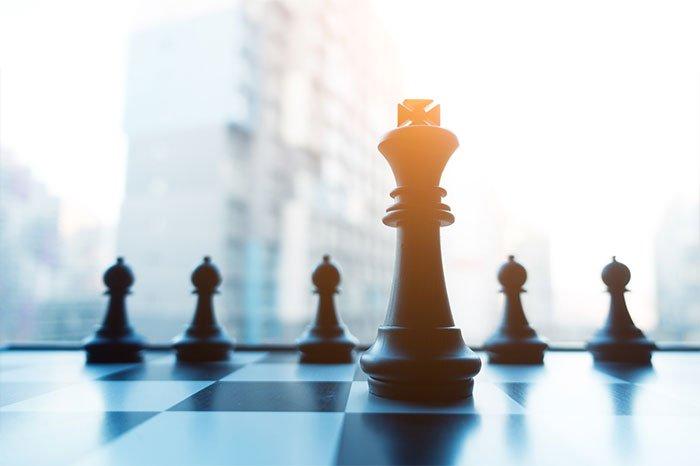 استراتژی محتوا چیست و چگونه میتوان از آن برای افزایش فروش بهره برد؟